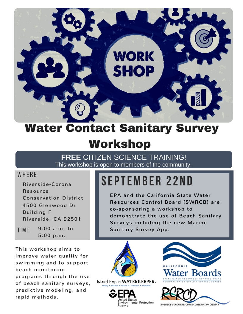 Sanitary_Survey_WorkShop_V4.jpg