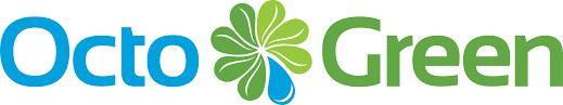 octogreen(1).png