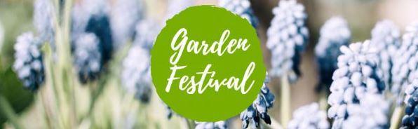 garden_fest.JPG