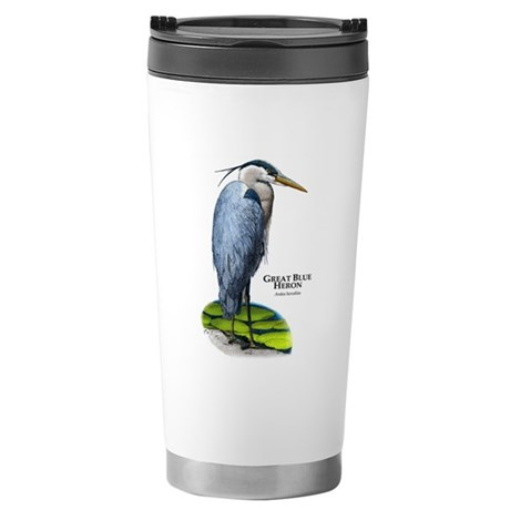 great_blue_heron_stainless_steel_travel_mug.jpg