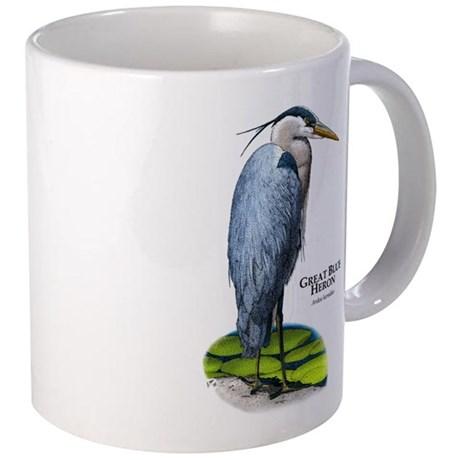great_blue_heron_mug.jpg