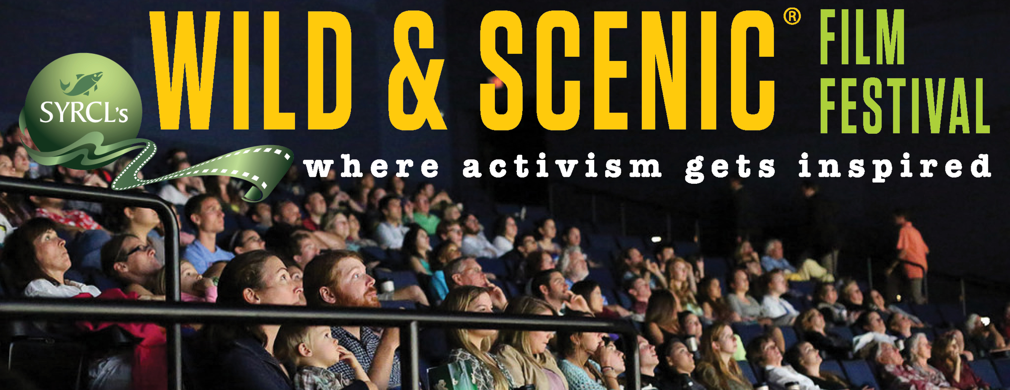 FB-Header-for-Tour-Hosts-Yellow-w-audience.jpg