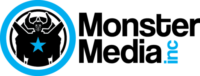 MM-logo-2015-e1482354697266.png