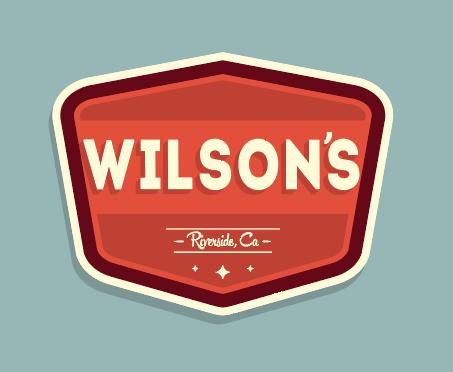 wilsons_logo.PNG