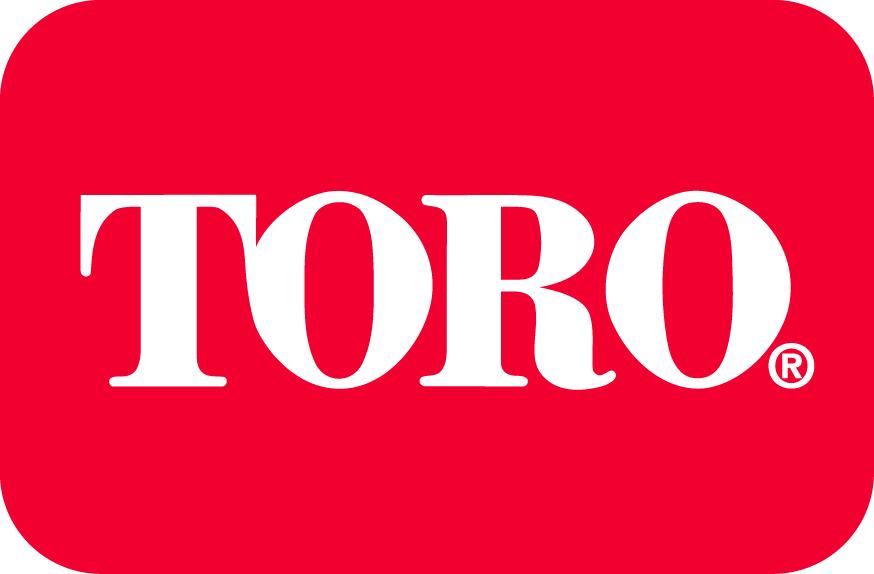 toro-logo-red-CMYK.jpg