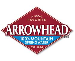 arrowhead_logo.png