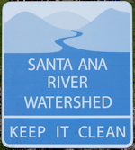watershed_awareness-org.png
