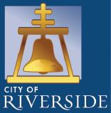 City_Logo_(BLK_font).png