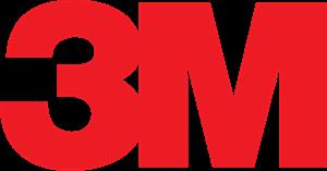3M_ok-logo-C4E1DEEDE2-seeklogo.com.png