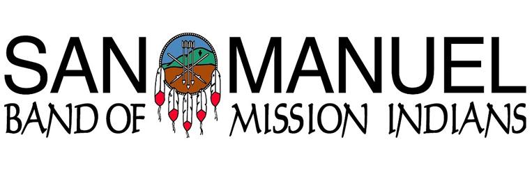 m48940103_763x260-Mission-Indians.jpg