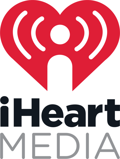 iHeartMedia-Logo-SizedForPowerpoint.png