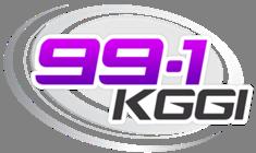 991-KGGI-New.png