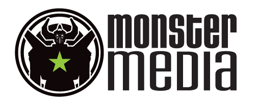 Copy_of_Monster-Media-logo.png