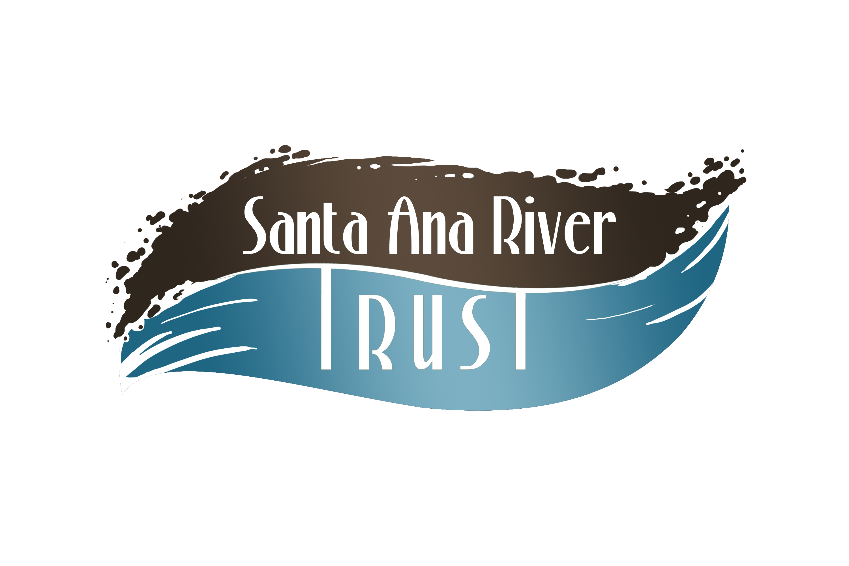 Santa_Ana_River_Trust_Logo_10_(3).png