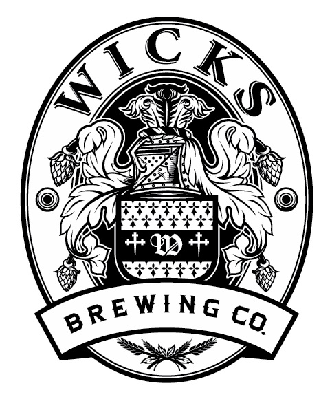 Wicks_Brewing_Logo_(1).png