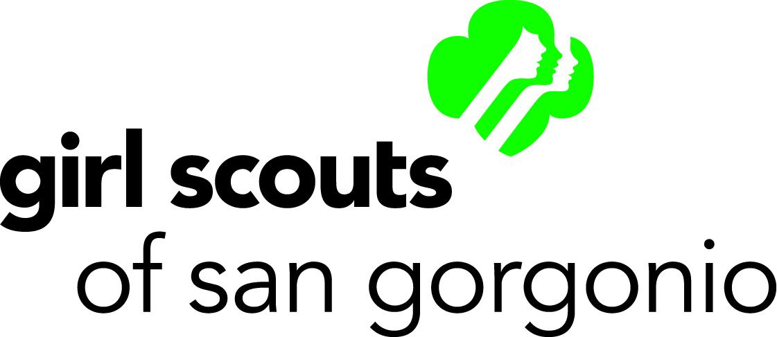 GSSGC_Logo_Color_(2).jpg