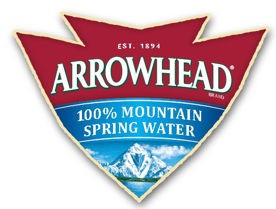 arrowhead_kve.JPG