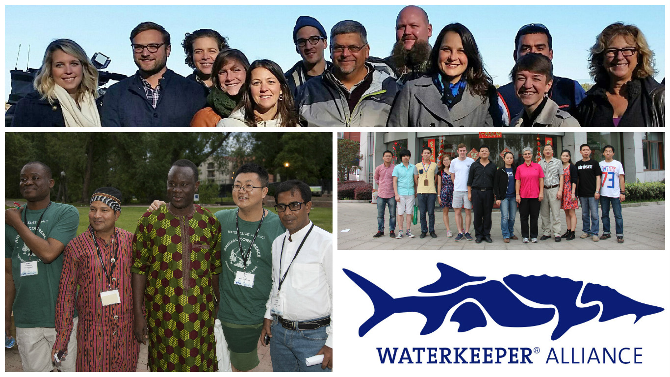 World_Water_Day_2_(1).jpg