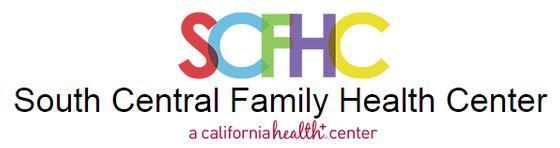 SCFHC_Logo.jpg
