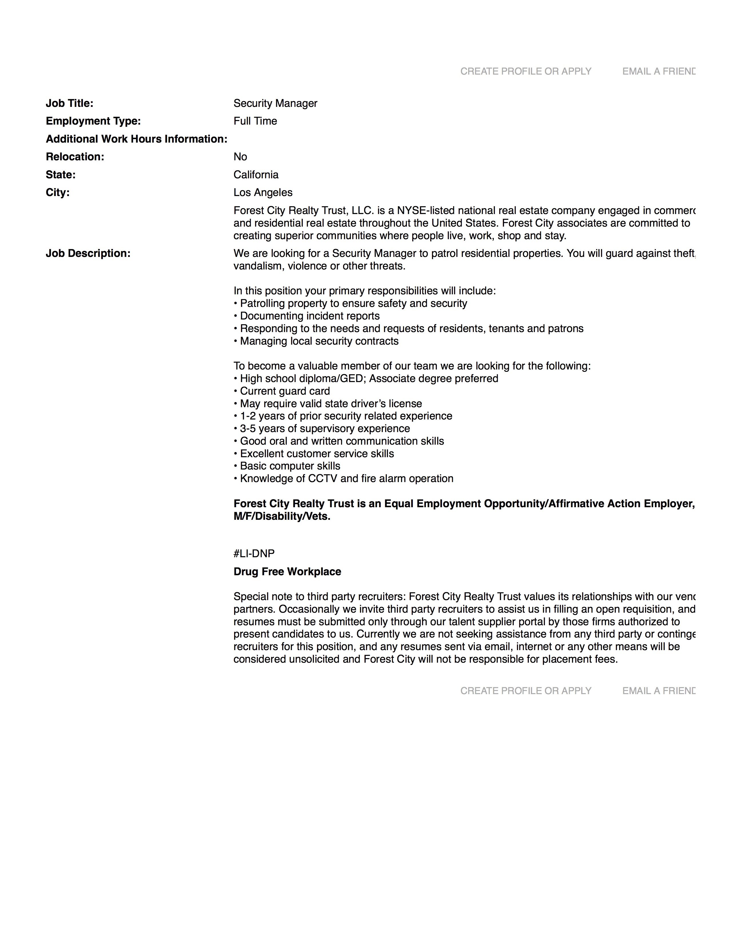 Security_Manager_for_Forest_City_Enterprises_copy.jpg