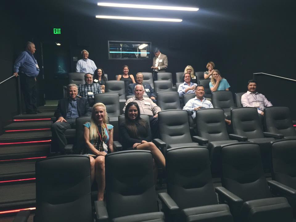 Screening_Room.jpg