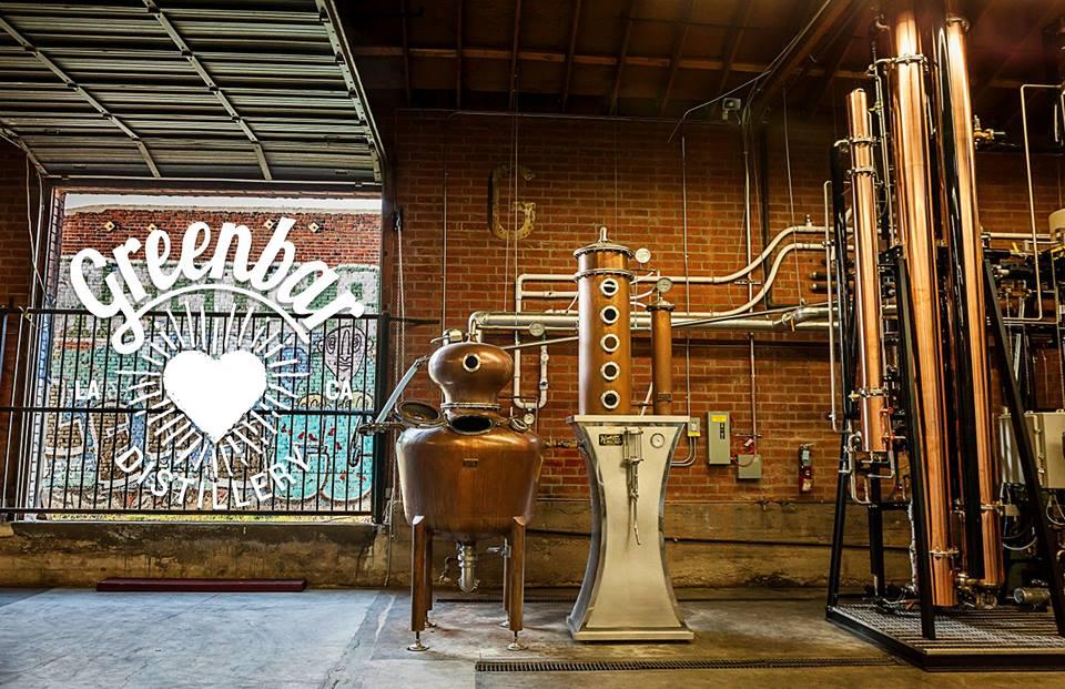 Greenbar_Distillery.jpg
