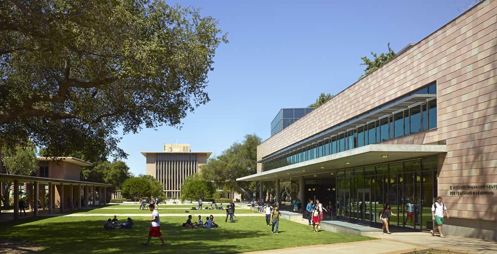 HMC_visit-campus-header.jpg