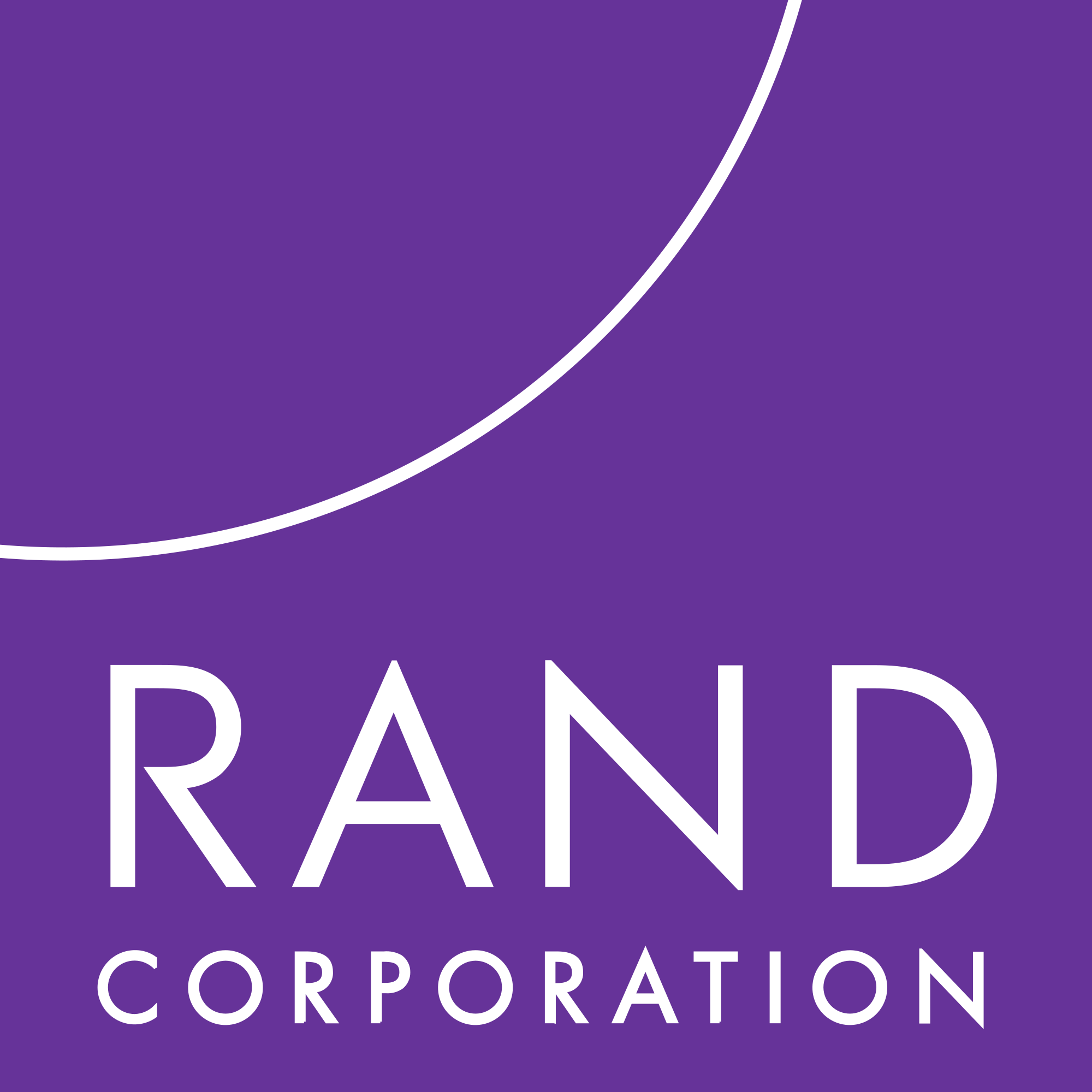 RAND_logo-corp.png