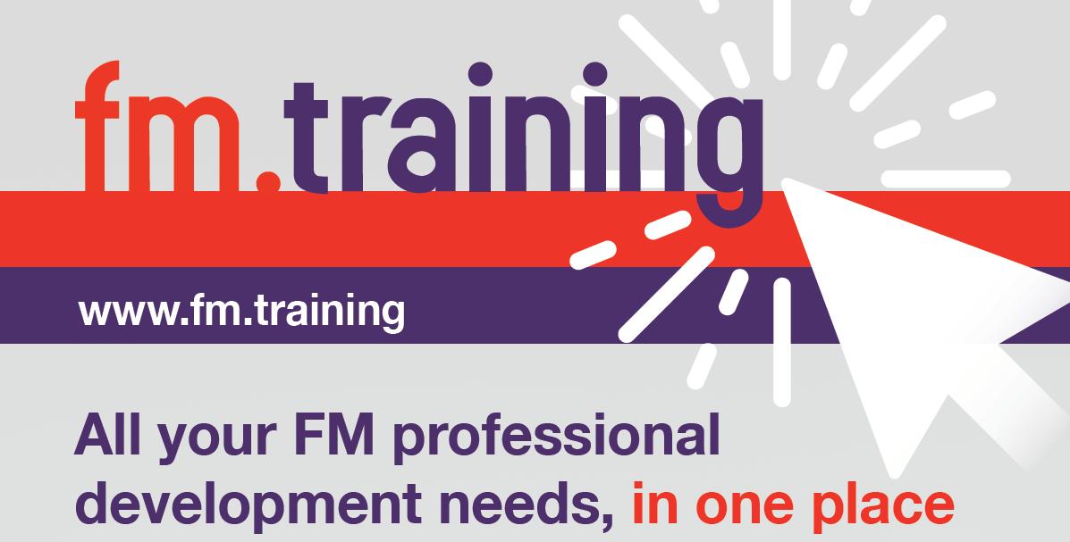 fm.training.png