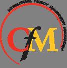 CFM-logo_color.png