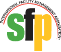 SFPLogosmall.png