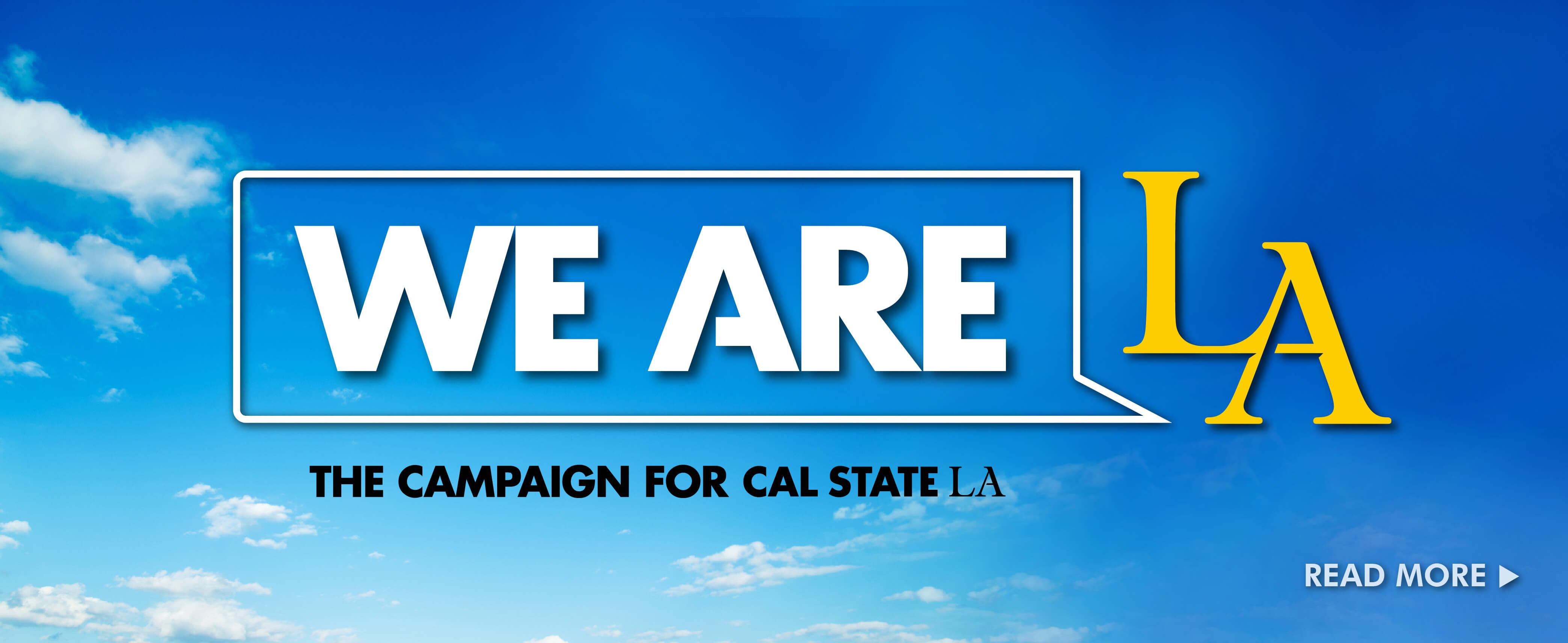 we_are_la_slider-campaign_final_v1-01.jpg
