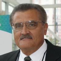 John Carrillo