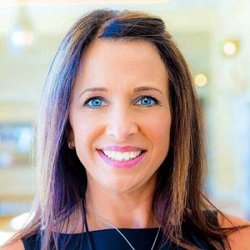 Cheryl Krasho