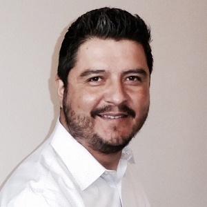 Wilson Cisneros