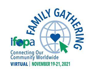 FOP Family Gathering 2021