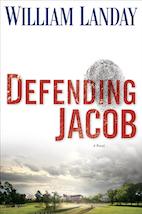 defending_jacob.png