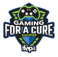 IFOPA_GamingForaCure.jpg