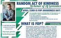 Random_Acts_of_Kindness.jpg