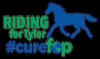 IFOPA_RidingforaCure.png