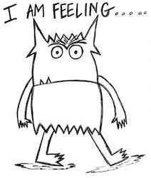 feelings-monster.png