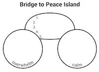 Bridge_to_Peace_Island.png