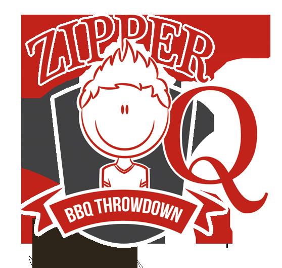 ZipperQ_logo.png