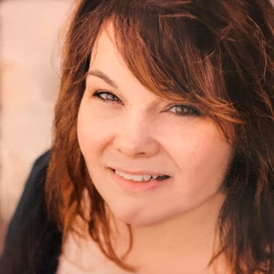 Danielle Kerkovich Photo