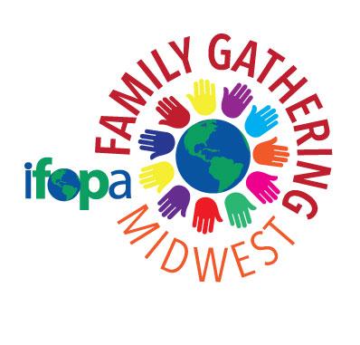IFOPA_FamilyGathering.jpg