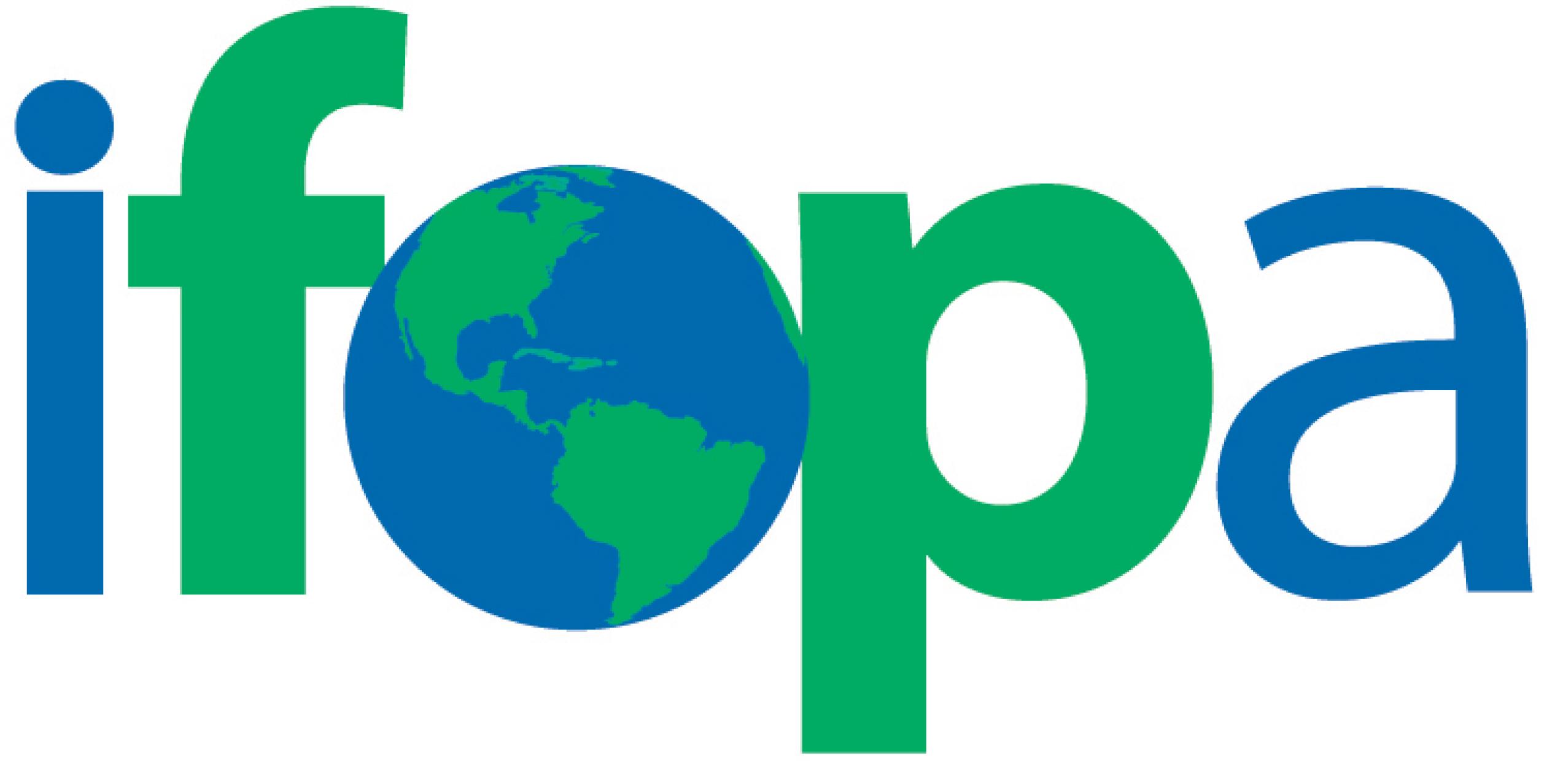 IFOPA_logo_acronym_only.jpg