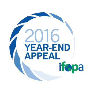 IFOPA_2016YearEndAppealRGB.jpg