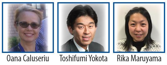 Oana_Caluseriu_Toshifumi_Yokota_Rika_Maruyama.JPG