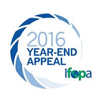 IFOPA_2016YearEndAppealRGB200.jpg