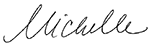 Michelle_signature_first_150.png
